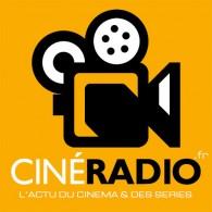 Ecouter CINÉ RADIO en ligne