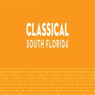 Ecouter WKCP - Classical South Florida - Miami en ligne