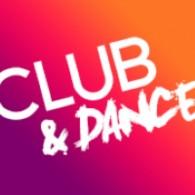 Ecouter Club & Dance en ligne