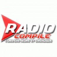 Ecouter Radio Compile en ligne