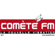 Ecouter Comète FM en ligne