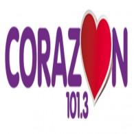 Ecouter Radio Corazon - Santiago en ligne