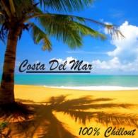 Ecouter 1. FM - Costa Del Mar (Chillout) en ligne