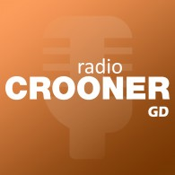 Ecouter Crooner Radio For Gentlemen Drivers en ligne