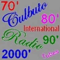 Ecouter Culbuto Radio en ligne