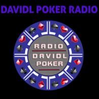 Ecouter Poker DavidLRadio en ligne