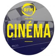 Ecouter RFM - Cinema en ligne