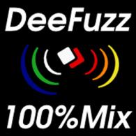 Ecouter DeeFuzz Radio en ligne