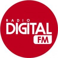 Ecouter Digital FM en ligne