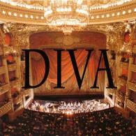 Ecouter Diva en ligne