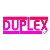 Ecouter Duplex FM en ligne
