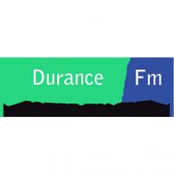 Ecouter Durance FM en ligne