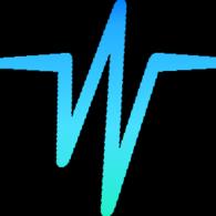 Ecouter Dance Wave! en ligne