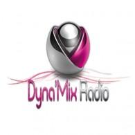 Ecouter Dyna'Mix Radio en ligne