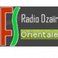 Ecouter Radio Dzair Orientale en ligne