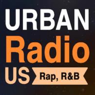 Ecouter URBAN RADIO US en ligne