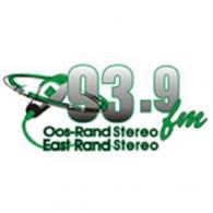 Ecouter East Rand Stereo en ligne