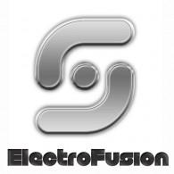 Ecouter ElectroFusion en ligne