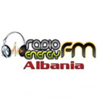Ecouter Radio EnergyFM Albania en ligne