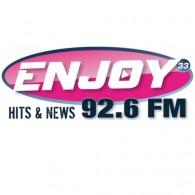 Ecouter Enjoy 33 en ligne