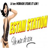 Ecouter Estam Station en ligne