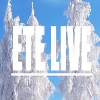 Ecouter Eté Live en ligne