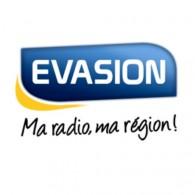 Ecouter Evasion en ligne