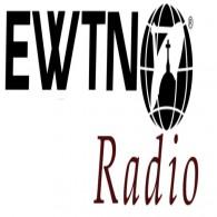 Ecouter EWTN Radio - Irondale en ligne