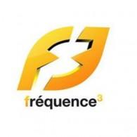 Ecouter Fréquence3 en ligne