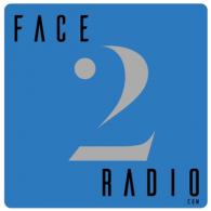 Ecouter FACE 2 RADIO en ligne
