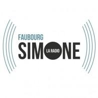 Ecouter Faubourg Simone La Radio en ligne
