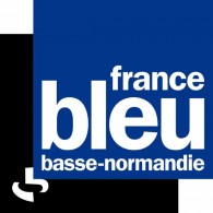 Ecouter France Bleu - Basse-Normandie en ligne