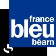 Ecouter France Bleu - Béarn en ligne