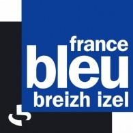 Ecouter France Bleu - Breizh Izel en ligne