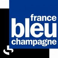 Ecouter France Bleu - Champagne en ligne