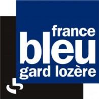 Ecouter France Bleu - Gard Lozère en ligne