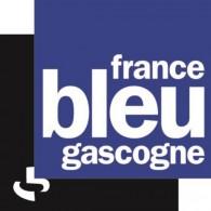 Ecouter France Bleu - Gascogne en ligne