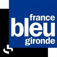 Ecouter France Bleu - Gironde en ligne