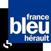 Ecouter France Bleu - Hérault en ligne