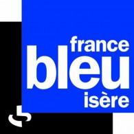 Ecouter France Bleu - Isère en ligne