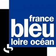 Ecouter France Bleu - Loire Océan en ligne