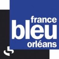 Ecouter France Bleu - Orléans en ligne