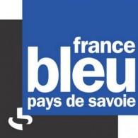 Ecouter France Bleu - Pays de Savoie en ligne