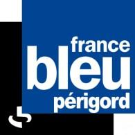 Ecouter France Bleu - Périgord en ligne