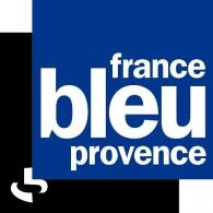 Ecouter France Bleu - Provence en ligne