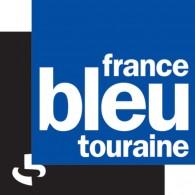 Ecouter France Bleu - Tourraine en ligne