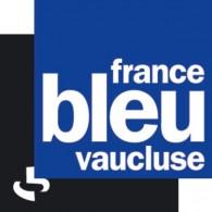 Ecouter France Bleu - Vaucluse en ligne