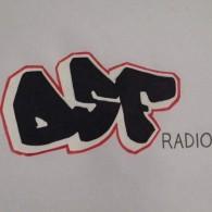 Ecouter DSF Radio en ligne
