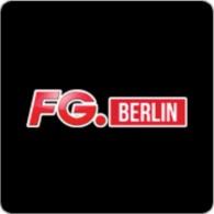Ecouter FG Radio - Berlin en ligne
