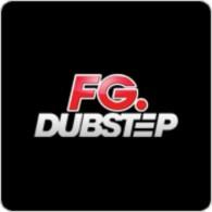 Ecouter FG Radio - Dubstep en ligne